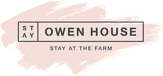 Owen House Farm